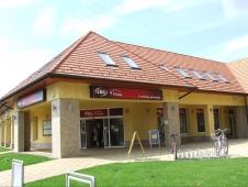 Leányfalu - Príma üzlet